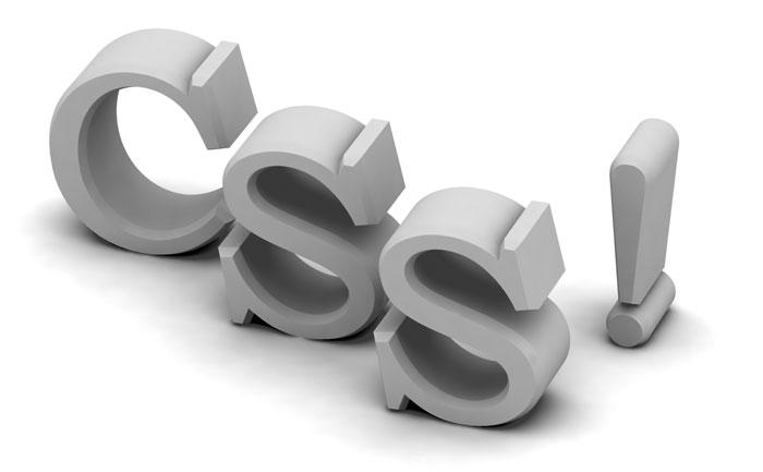 آموزش css , CSS3